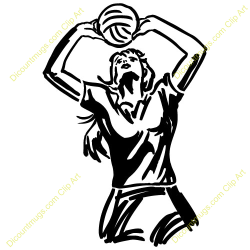 Setter clipart #2, Download drawings