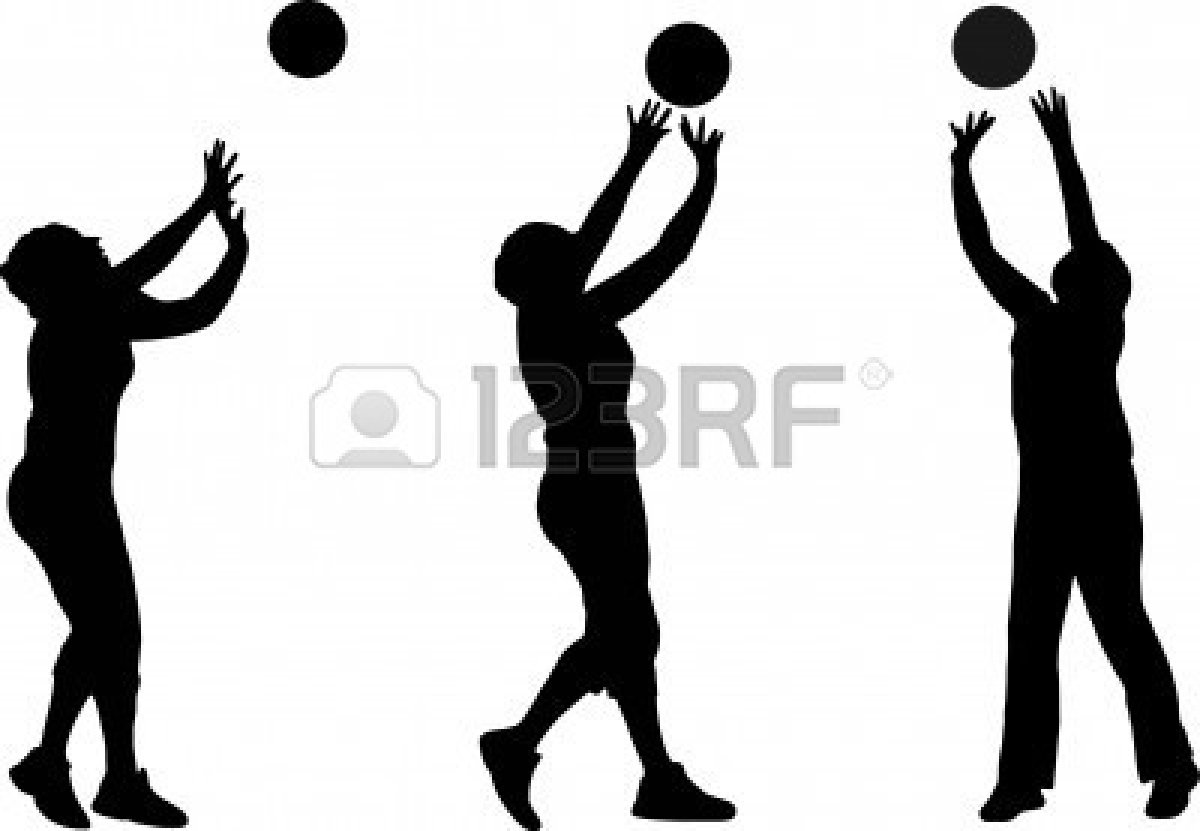 Setter clipart #10, Download drawings