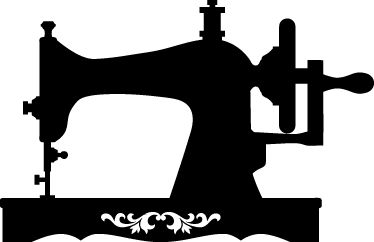 Sewing Machine clipart #17, Download drawings