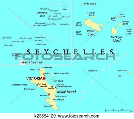 Seychellen clipart #11, Download drawings