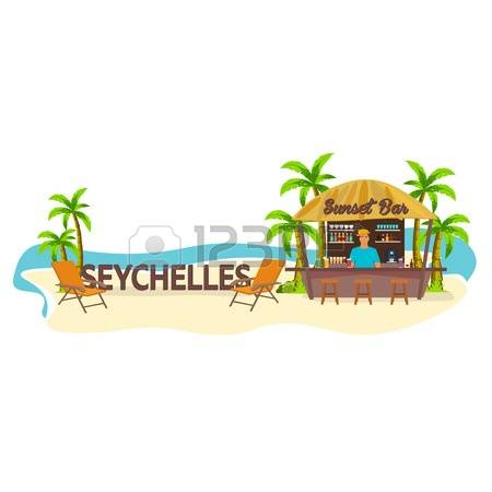 Seychelles clipart #19, Download drawings