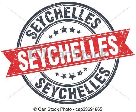 Seychellen clipart #4, Download drawings