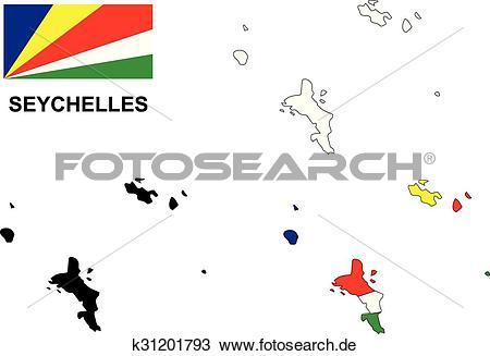 Seychellen clipart #13, Download drawings