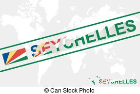 Seychelles clipart #18, Download drawings