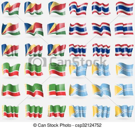 Seychellen clipart #10, Download drawings