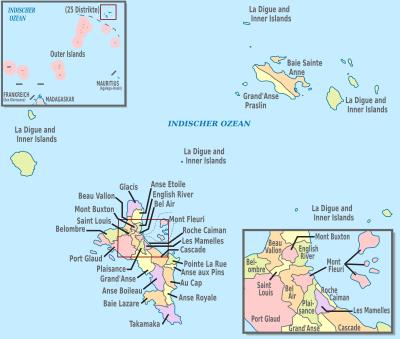 Seychellen svg #9, Download drawings