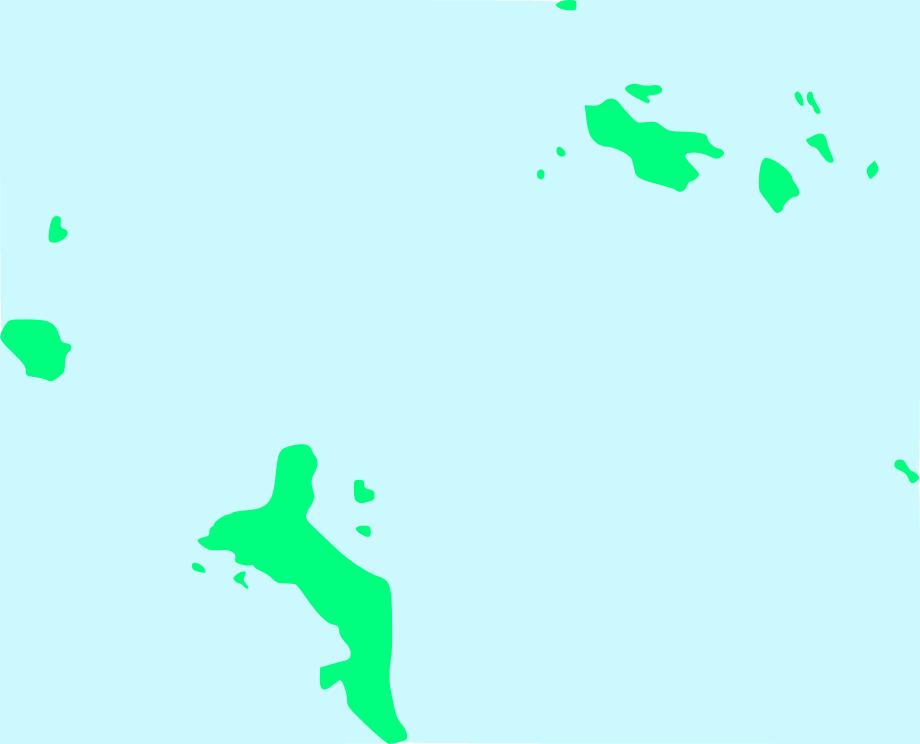 Seychellen svg #4, Download drawings