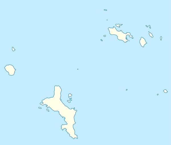 Seychellen svg #16, Download drawings