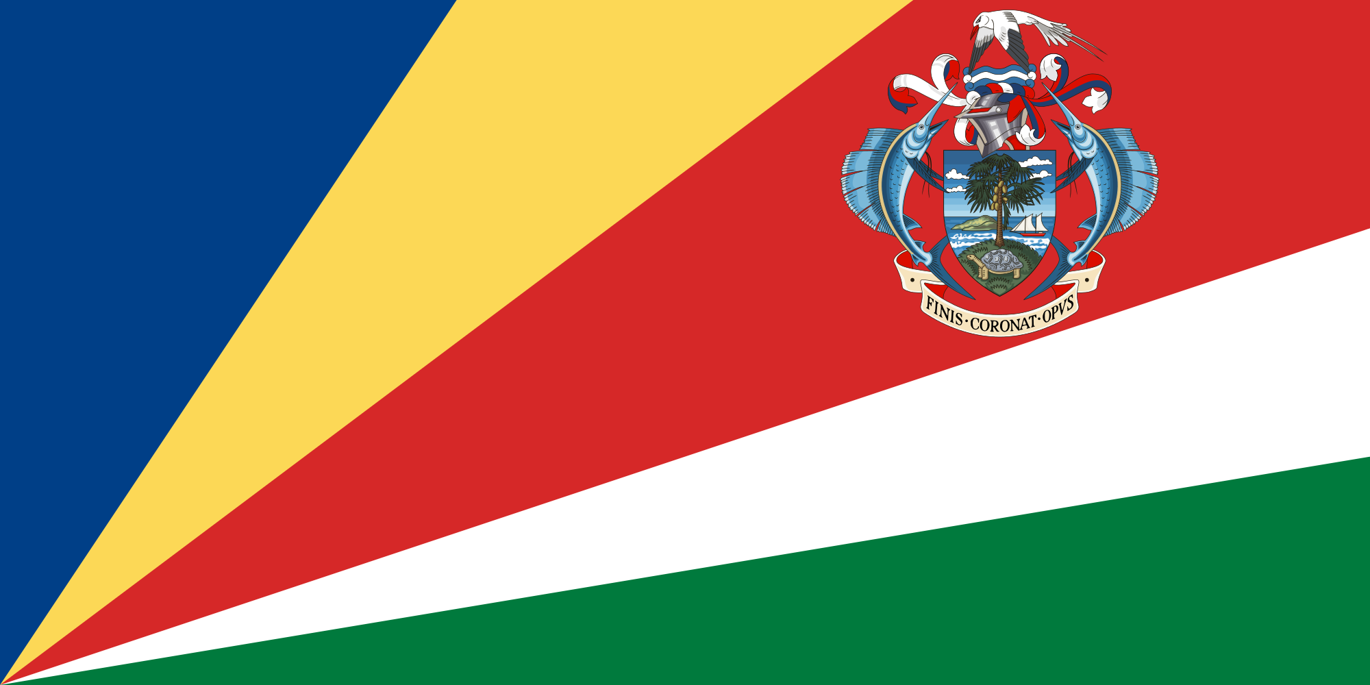 Seychelles svg #16, Download drawings