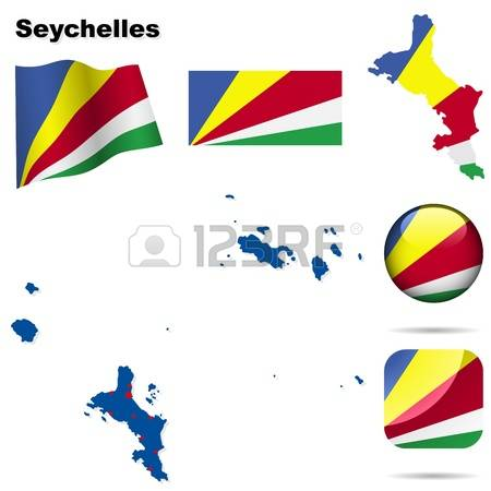 Seychelles clipart #12, Download drawings