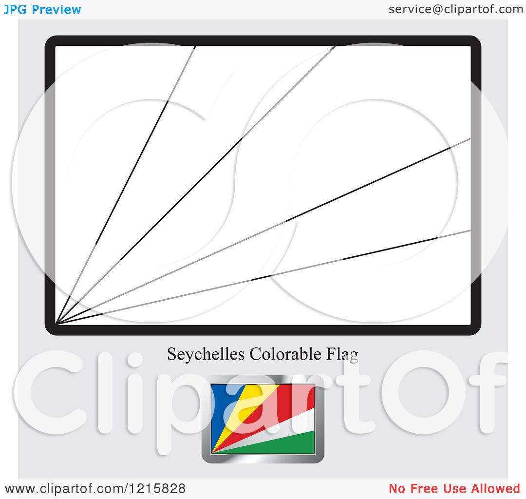 Seychelles clipart #7, Download drawings