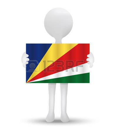 Seychelles clipart #5, Download drawings