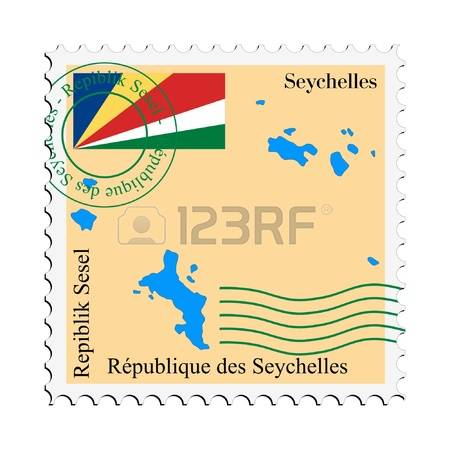 Seychelles clipart #13, Download drawings