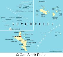 Seychelles clipart #15, Download drawings
