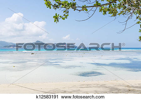 Seychelles Island clipart #19, Download drawings
