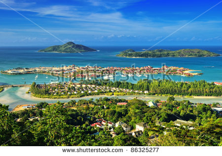 Seychelles Island clipart #15, Download drawings