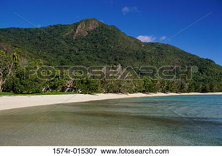 Seychelles Island clipart #9, Download drawings