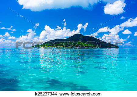 Seychelles Island clipart #20, Download drawings