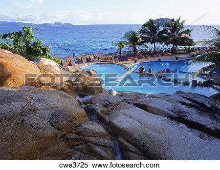 Seychelles Island clipart #17, Download drawings