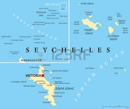 Seychelles Island clipart #13, Download drawings