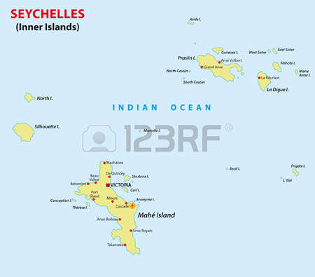 Seychelles Islands clipart #14, Download drawings