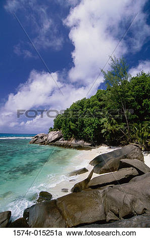 Seychelles Islands clipart #4, Download drawings