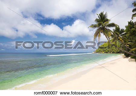 Seychelles Islands clipart #10, Download drawings