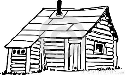 Shack clipart #16, Download drawings