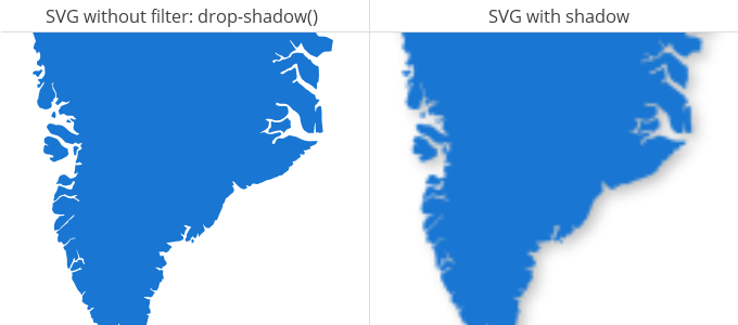 Shadow svg #12, Download drawings