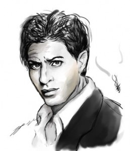 Shahrukh clipart #6, Download drawings