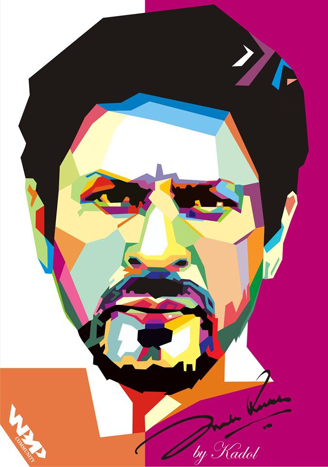 Shahrukh clipart #12, Download drawings