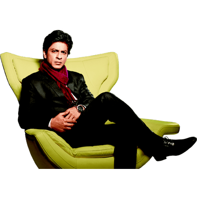 Shahrukh clipart #2, Download drawings