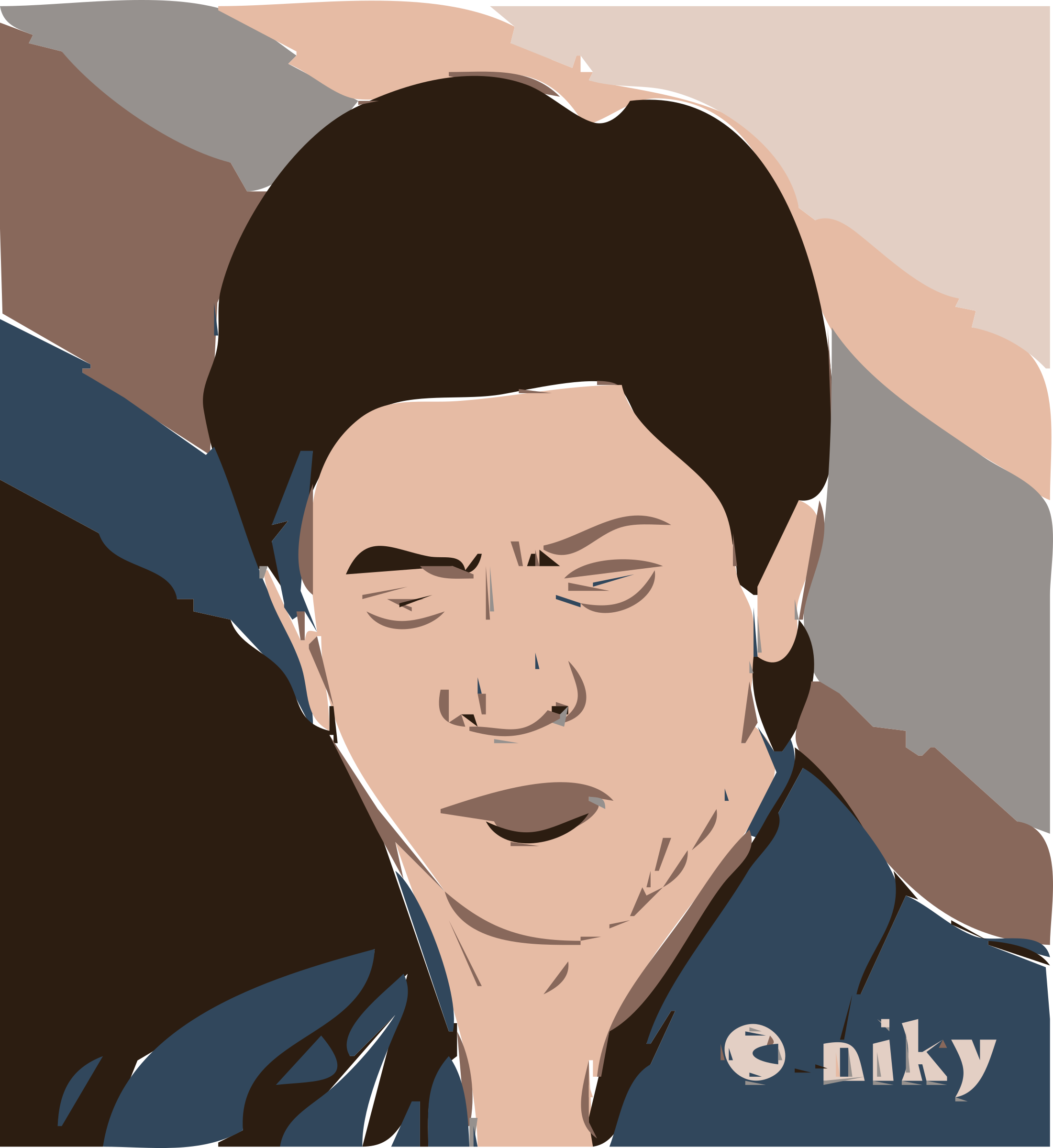 Shahrukh clipart #15, Download drawings