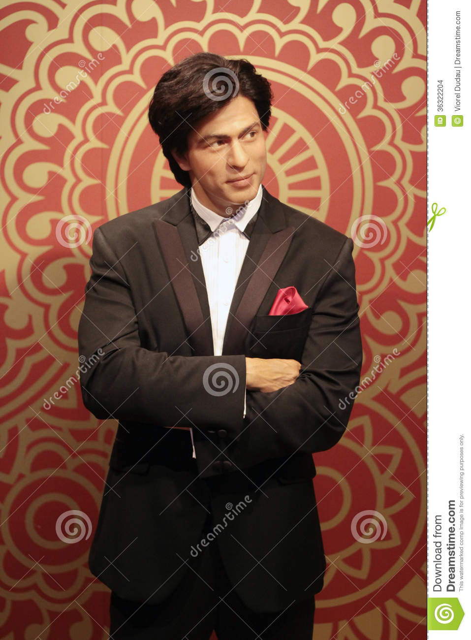 Shahrukh clipart #9, Download drawings