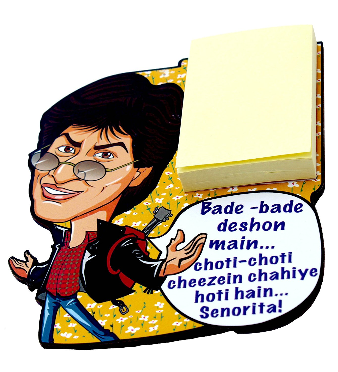 Shahrukh clipart #8, Download drawings
