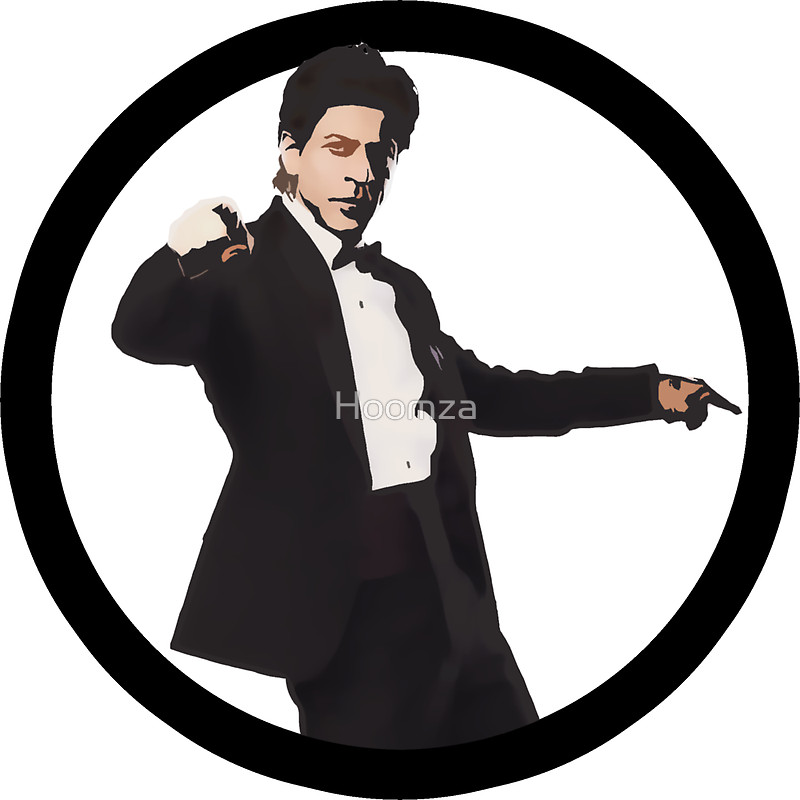 Shahrukh clipart #17, Download drawings