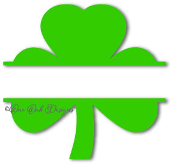 Shamrock svg #366, Download drawings