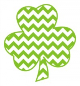 Shamrock svg #362, Download drawings