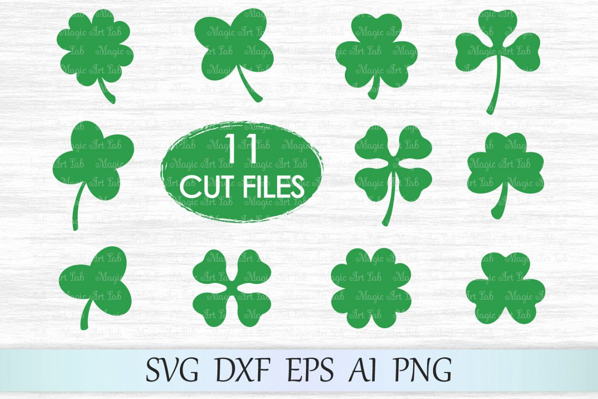 shamrock svg free #891, Download drawings