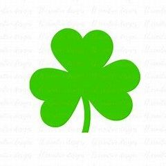 shamrock svg free #880, Download drawings