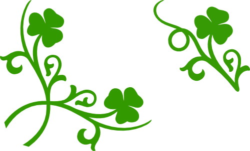 shamrock svg free #878, Download drawings