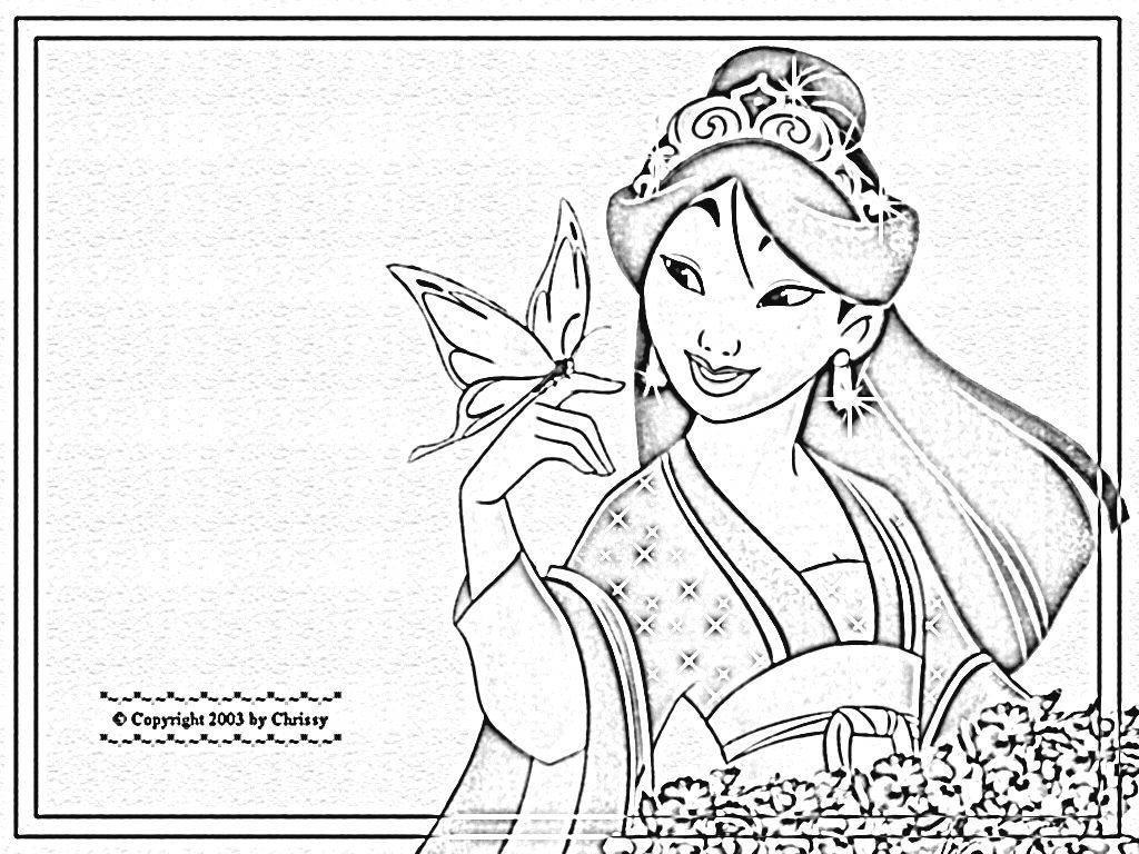 Shan coloring #10, Download drawings