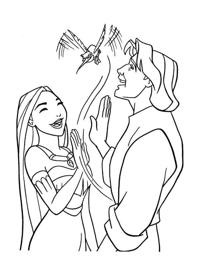 Shan coloring #15, Download drawings