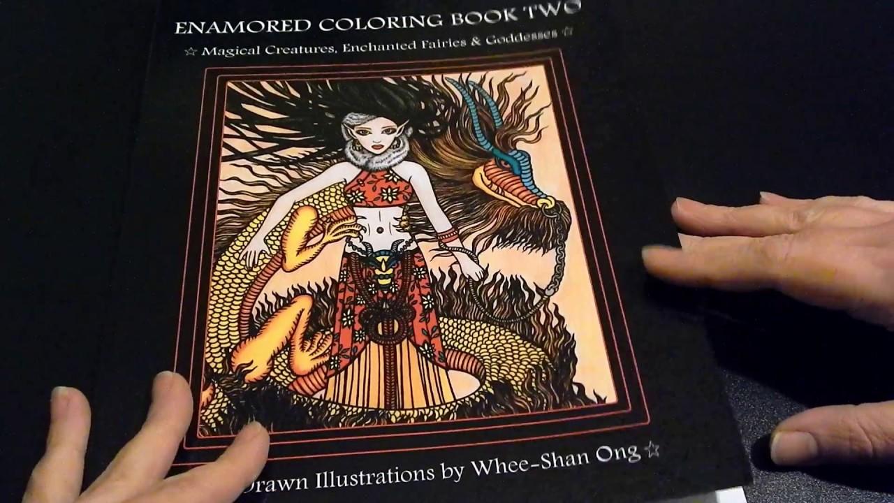 Shan coloring #9, Download drawings