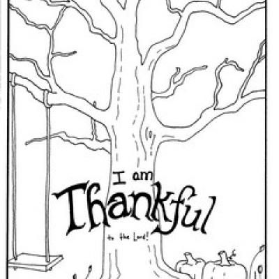 Shannon Rodriguez coloring #14, Download drawings