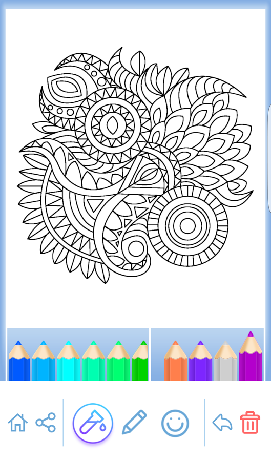 Shannon Rodriguez coloring #17, Download drawings