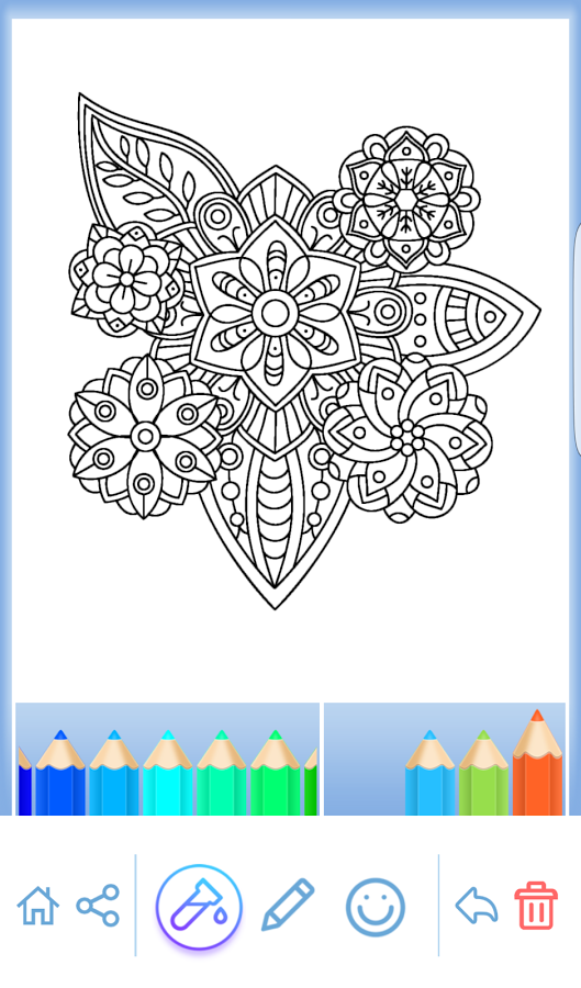 Shannon Rodriguez coloring #11, Download drawings
