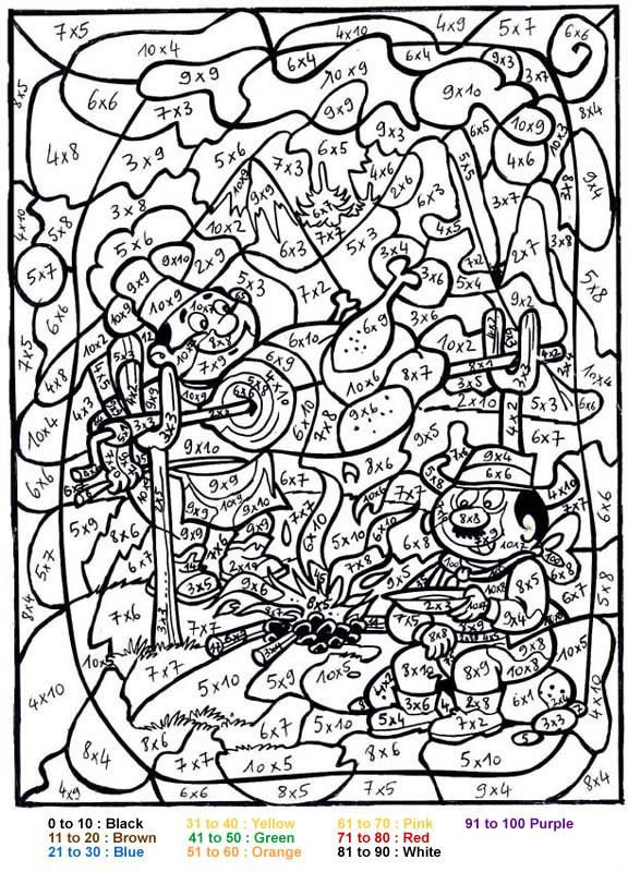 Shannon Rodriguez coloring #4, Download drawings