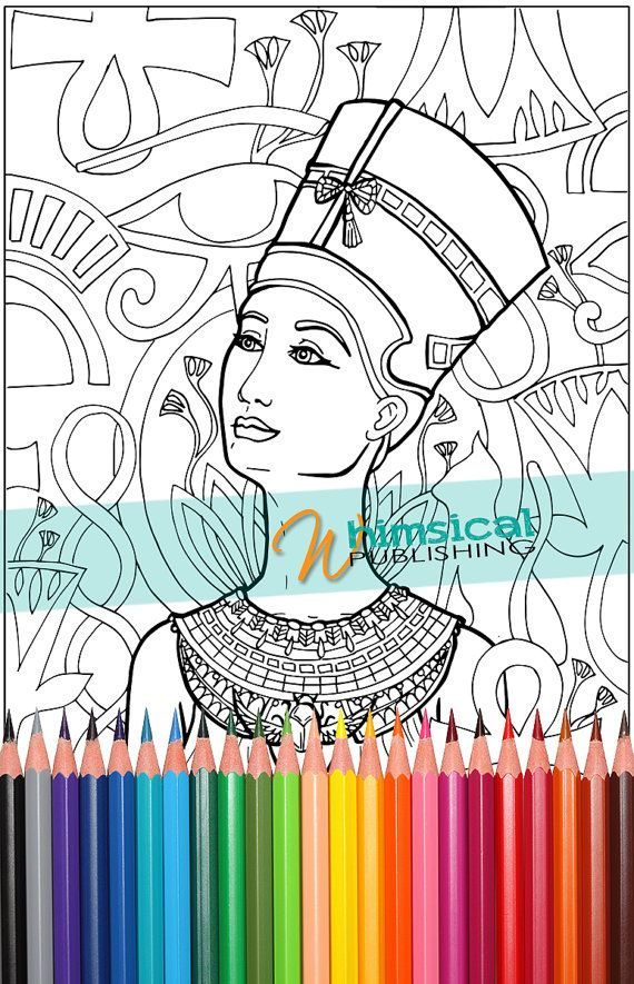 Shannon Rodriguez coloring #2, Download drawings