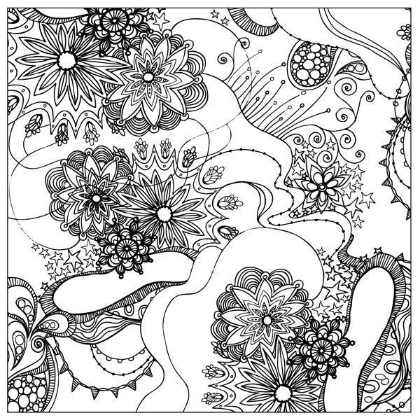 Shannon Rodriguez coloring #15, Download drawings